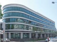 La direction achats du groupe Altran Technologies vient d'identifier 60 000 euros d'économies potentielles sur la facture énergétique de son site de Leuallois-Perret (Hauts-de-Seine).