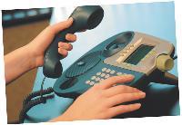 Téléphonie sur IP: des économies au bout du fil?