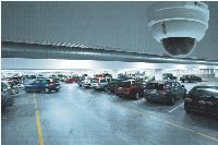 En France, la vidéosurveillance sur IP représente 30 à 50% des nouvelles installations JW ans les entreprises, selon les fabricants.