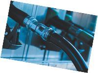 Les deux tiers des dirigeants français sont prêts à opter pour des véhicules consommant moins de carburant