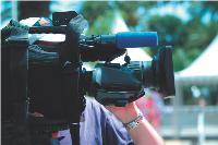 L'audiovisuel d'entreprise dans la mire des achats