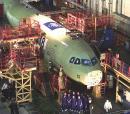 Les fournisseurs d'Airbus doivent s'implanter en Inde