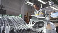 Renault intensifie son management qualité fournisseur