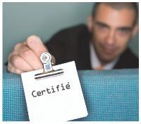 Certifier ses process achats
