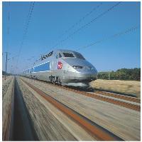 Décortiquer l'offre de la SNCF