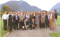 Le 3 juillet dernier, le club des directeurs achats et sous-traitants (DASS) de Haute-Savoie et des fournisseurs s'étaient rencontrés pour la première fois afin d'étudier la faisabilité des déploiements de projets de conception collaborative.