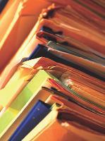 En 2007, la CMPE a été saisie de 543 dossiers, dont un nombre de plus en plus important de dossiers non obligatoires.