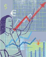 Renseignements financiers, un achat à double emploi