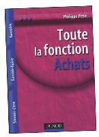 De Philippe Petit Editions Dunod 42 euros