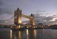 Pour la troisième année consécutive, Londres abrite le quartier le plus cher au monde, le West End.
