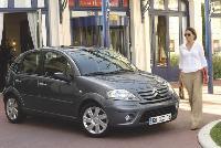 Grâce à sa faible émission de CO2/km (113 g), la Citroën C3 fait bénéficier ses utilisateurs d'un bonus de l'Etat