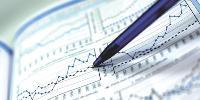S'attaquer à l'achat d'études de marché