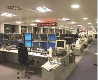 - BNP Paribas vient de déménager près de 500 PC et 800 écrans dans une nouvelle salle des marchés.
