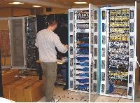 Déménagement informatique: faites appel à un spécialiste