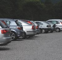 L'ANPE et l'Unédic vont louer en commun 800 véhicules