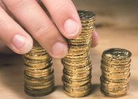 Insuffler une culture achats dans une PME