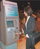 La SNCF propose à la clientèle pro un échange gratuit de billets jusqu'à une heure après