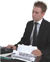 Expertise comptable: les acheteurs se positionnent