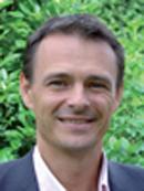 Jean-Philippe Etienne, directeur matériel et achats, Coved