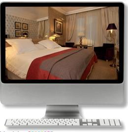 Réservations hôtelières: l'atout des centrales en ligne