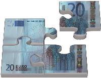 Construire un système de rémunération variable