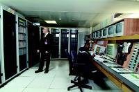 Les agents de sécurité privée sont désormais formés aux nouvelles technologies, notamment la vidéosurveillance.