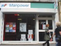 Avec Adecco et Vedior France, Manpower figure parmi les premières agences d'intérim en France en termes de nombre de clients, de chiffre d'affaires et d'effectif.