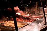 La restauration collective face à la hausse des prix
