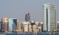 Abu Dahbi se classe, pour la première fois, dans le top 10 des villes affichant les tarifs hôteliers les plus élevés du monde.