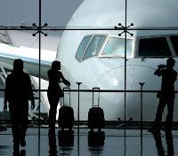 L'e-ticket révolutionne les voyages d'affaires