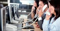 Selon l'AFRC, les objectifs en termes de fidélisation renforcent le rôle de la relation client.