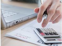 La dématérialisation de factures promise à un bel avenir
