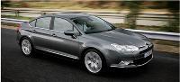 Citroën a complété sa gamme C5 d'une nouvelle motorisation HDi de 110 ch, émettant 140 g de CO2 par kilomètre et répondant ainsi à la norme Euro V.