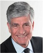 Maurice Levy (Publicis): «Nous veillerons à protéger nos marges par une gestion serrée de nos coûts.»