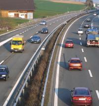Selon LeasePlan, l'éco-conduite permet de réaliser entre 5 et 15% d'économies sur la consommation de carburant.
