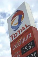 Total est abonné à près de 6 500 publications parmi lesquelles très peu de revues dédiées au développement durable.