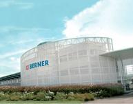 Lors de chaque appel d'offres concernant un contrat de LLD, Berner France inclut l'assurance dans son cahier des charges.