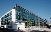 Philips mise sur le bien-être de ses collaborateurs