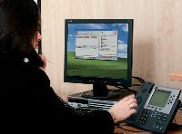 Réduire sa facture télécoms avec la ToIP