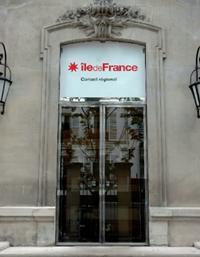 La région Ile-de-France a chiffré son préjudice à 76 millions d'euros.