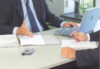 Acheteur et prescripteur doivent définir ensemble le besoin.