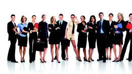 «Une économie de 30% sur le budget recrutement»