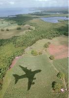 Le transport aérien tend vers un ciel plus propre