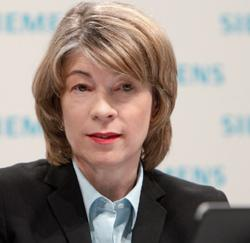 Siemens mondialise ses achats pour réaliser des économies d'échelle