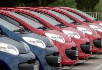 L'état, la longévité, les options d'un véhicule sont quelques-uns des critères à prendre en compte pour en estimer la valeur résiduelle.