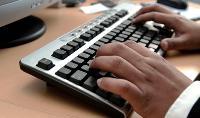 L'automatisation permettra de s'affranchir de la saisie manuelle de plusieurs milliers de fiches.