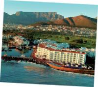 Le Cap héberge aujourd'hui 60 % des événements d'entreprises qui se déroulent en Afrique du Sud