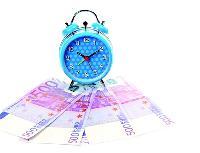 Polémique autour des nouveaux délais de paiement