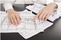 Les bons plans de l'immobilier