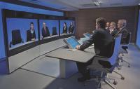 Les réunions virtuelles, une alternative aux voyages d'affaires